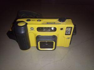 Underwater Film Camera for Sale in Miami, FL