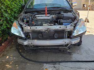 Honda Accord Parts available for Sale in West Covina, CA