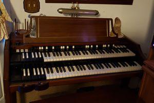 Hammond Organ for Sale in Vallejo, CA