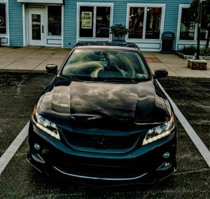 $2,000 Selling my 2014 Honda Accord. for Sale in Washington, DC