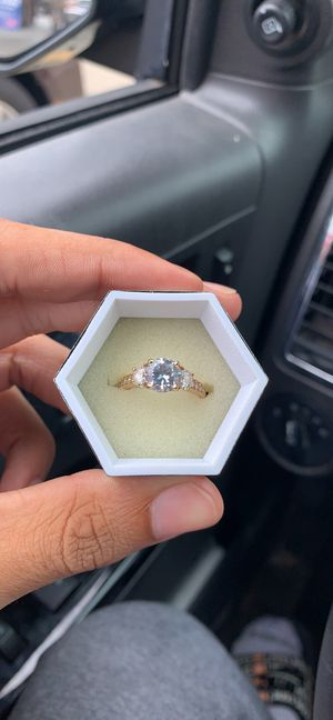 Women's Ring for Sale in Tyler, TX
