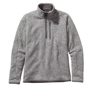 BRAND NEW! Patagonia Sweater With Tags S-XL for Sale in Atlanta, GA