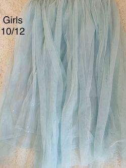 Girls Skirt for Sale in Minneapolis,  MN