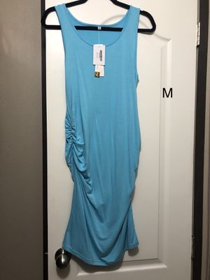 Maternity clothes for Sale in Austin, TX