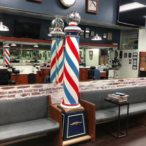 Barberpole for Sale in Inglewood, CA
