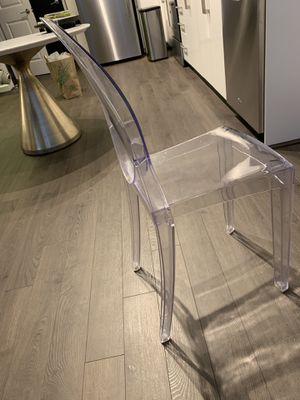 Chair for Sale in Reston, VA