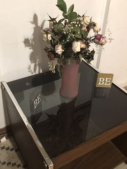 Square Coffee Table for Sale in Homewood,  IL