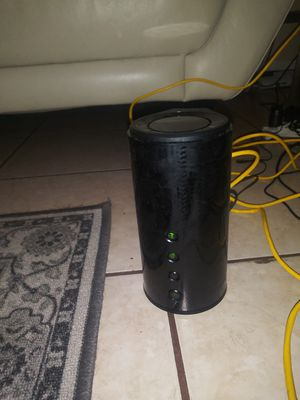 Whole home router 1000 for Sale in Lake Worth, FL
