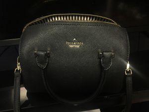 Kate Spade purse for Sale in Elkins, WV