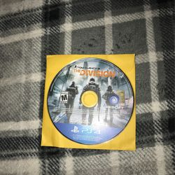 tom clancy's the division  for Sale in Hesperia, CA