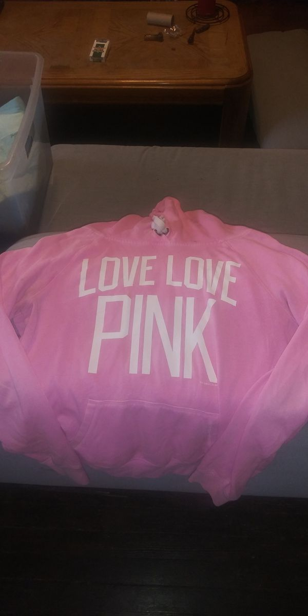 jackets,hoodies, 2 coats pink, northface and normal jackets