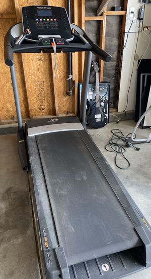 Nordictrack Treadmill for Sale in Victorville, CA