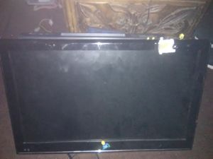 Westinghouse Lego TV 24 inch with Lego buttons for Sale in Sanger, CA
