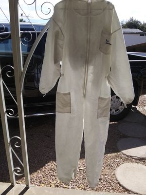 Eco keeper for Sale in Mesa, AZ