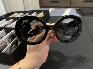 Prada Sunglasses for Sale in Yonkers, NY