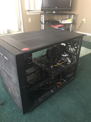 Gaming Computer for Sale in Mesquite, TX