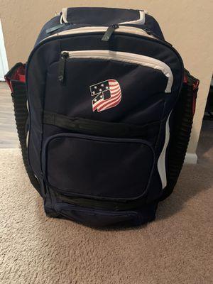 Baseball/Softball backpack Special Ops Spectre Backpack for Sale in Altamonte Springs, FL