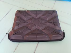 G-form extreme laptop case 13' for Sale in Woodstock, IL