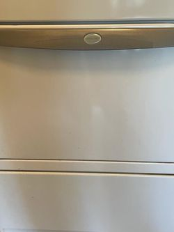 Whirlpool Washer And Dryer for Sale in Austin,  TX