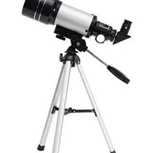 ToyerBee Telescope for Kids &Adults &Beginners F30070m Astronomical. for Sale in Downey, CA