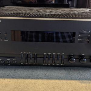 Harmon Kardon 600W Amp for Sale in Portland, OR