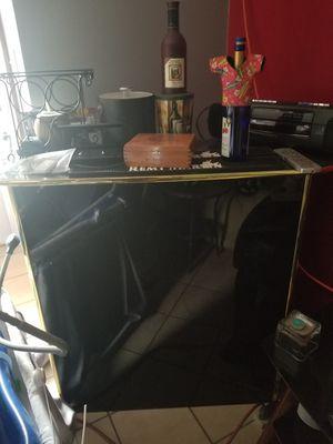 Bar for Sale in Pennsauken Township, NJ