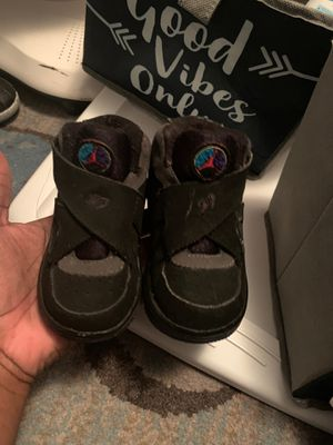 Baby Js size 5c for Sale in Orlando, FL
