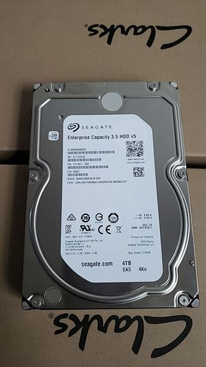 Hard Disk for Sale in Queens, NY