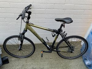 Trek Mountain Bike for Sale in Vancouver, WA