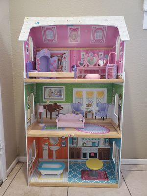 Doll house for Sale in Las Vegas, NV