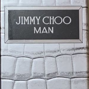 Jimmy Choo Man Cologne for Sale in Pittsford, NY