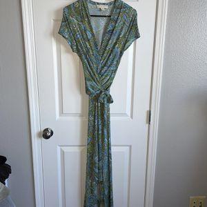 MK Maxi Dress for Sale in Aurora, CO