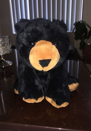 Grizzly Bear stuffed animal for Sale in Tempe, AZ