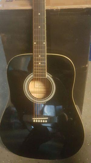 Johnson guitar for Sale in Tampa, FL