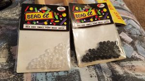 Bead it beads for Sale in Kansas City, MO