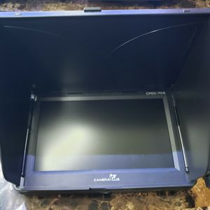 DSLR External Monitor for Sale in Milwaukee, WI
