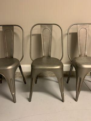 Chairs for Sale in Murfreesboro, TN