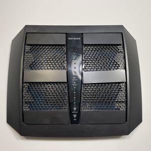 Netgear Nighthawk X6 R8000 for Sale in Fort Worth, TX