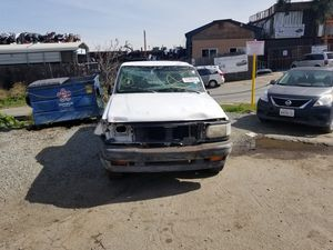97 Mazda B 2300 for parts for Sale in San Diego, CA