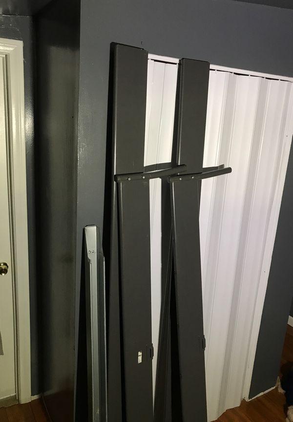 Kopardal bed frame