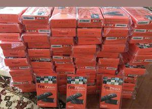 Streaming Devices (READ DESCRIPTION) for Sale in Norfolk, VA