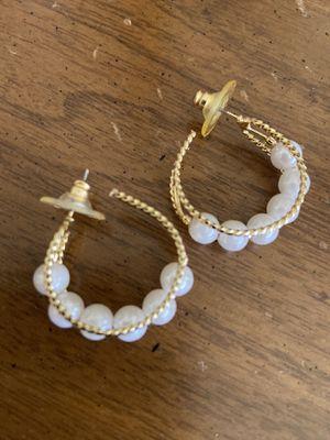 Earrings for Sale in Hollywood, FL