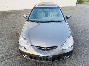 2 0 0 4 ACURA R S X for Sale in Lakewood, WA