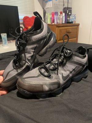 Nike Vapormax for Sale in Fresno, CA