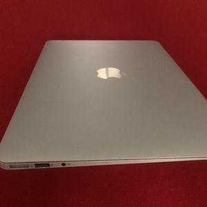 Apple MacBook Air (13-inch 2020) for Sale in Los Angeles, CA
