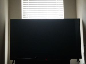 electronics for Sale, used for sale  Kennesaw, GA