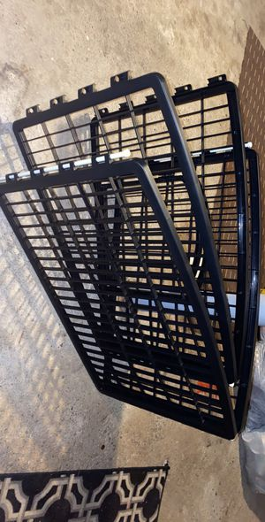 Dog Crate for Sale in Eastpointe, MI