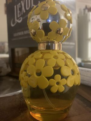 Marc Jacobs Daisy Sunshine Perfume for Sale in Moore, OK