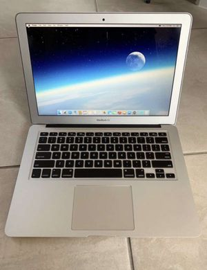 MacBook Air 2017 for Sale in Los Angeles, CA