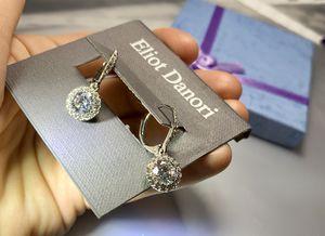 Eliot Danori Earrings for Sale in Palatine, IL